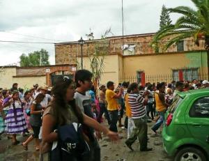 Guelaguetza-2011_5