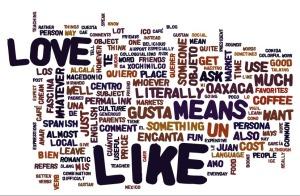 Like_dislike_love